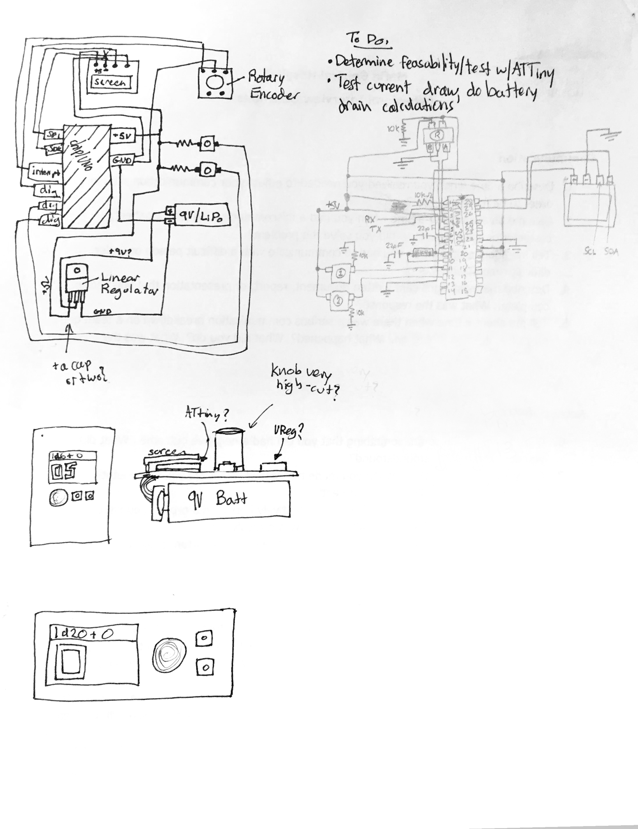 Magnificent An Electronic Dice Schematic An Electronic Dice Using Atmega8 Wiring Database Gramgelartorg